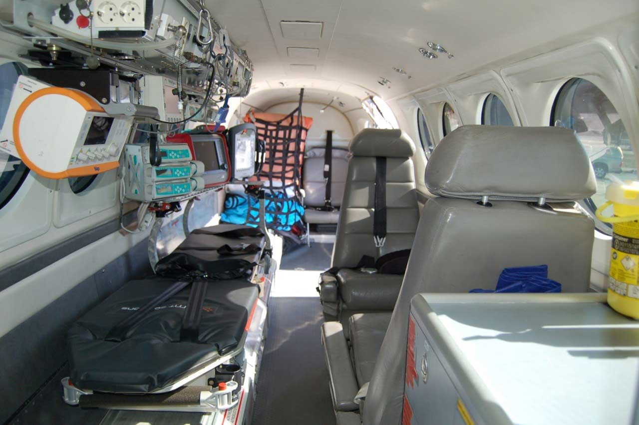 micus-aero in B200